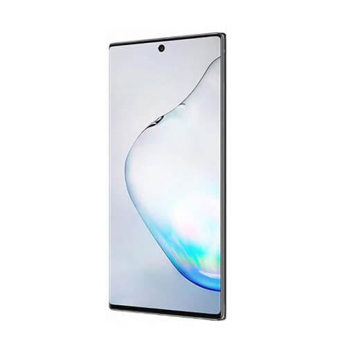 Samsung Galaxy Note 10 Plus Mobile Phone 256 GB 12GB RAM