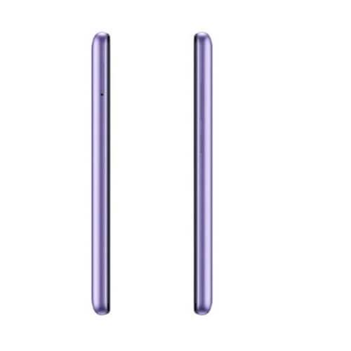 Samsung Galaxy M11 Mobile Phone 32GB, 3GB RAM