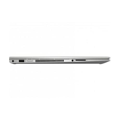 Apple MacBook Air A2179 Space Grey(core i3,13inch,256GB SSD,8GB RAM)