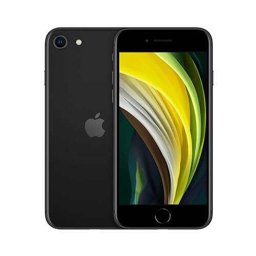 Apple iPhone SE 64GB, 4GB RAM Mobile Phone