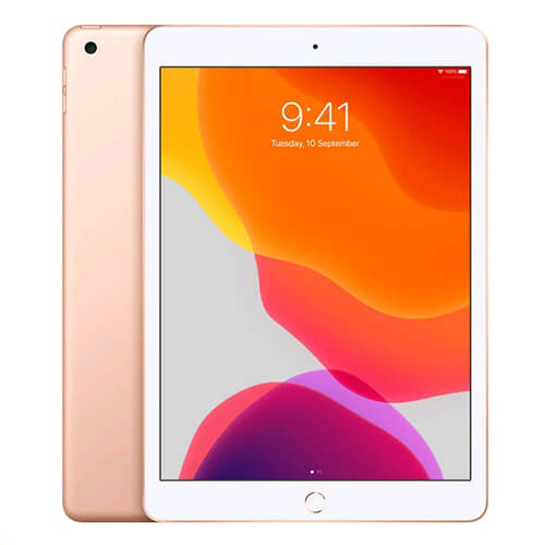 Apple iPad 7th Gen WIFI, 32GB