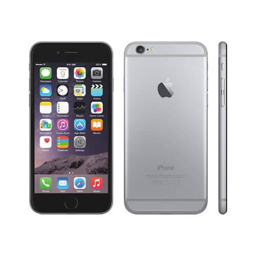 Apple iPhone 6s 64GB, 2GB RAM Mobile Phone