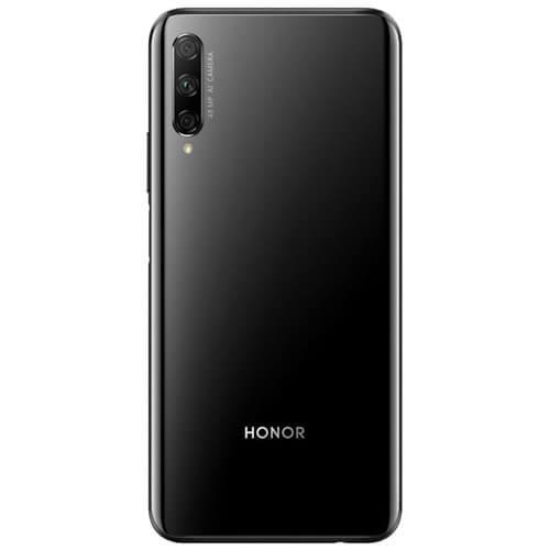 Huawei Honor 9X (128GB/6GB)