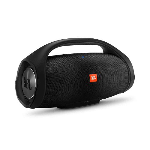 JBL Speaker Boombox Waterproof