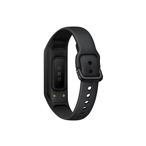 Galaxy Fit e SM-R375NZKAMID Smart WATCH