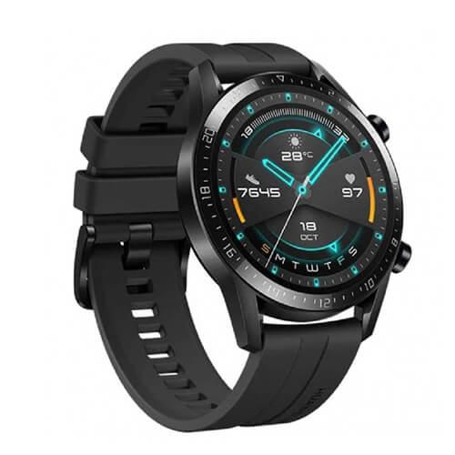 Huawei Smart watch GT 2 (46 mm)