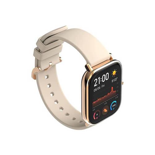 AMAZFIT GTS MI Smart Watch