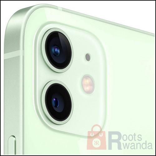 Apple iPhone 12, 256GB, 5G,  Mobile Phone
