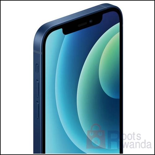 Apple iPhone 12, 128GB, 5G, Blue Mobile Phone