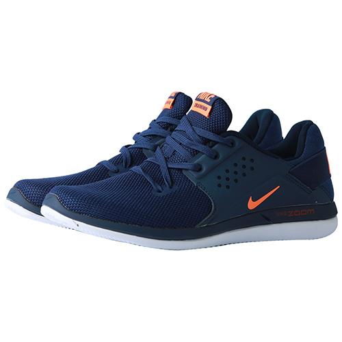 Nike Air Zoom  Training Shoe