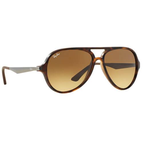Ray Ban RB4235 Sunglasses