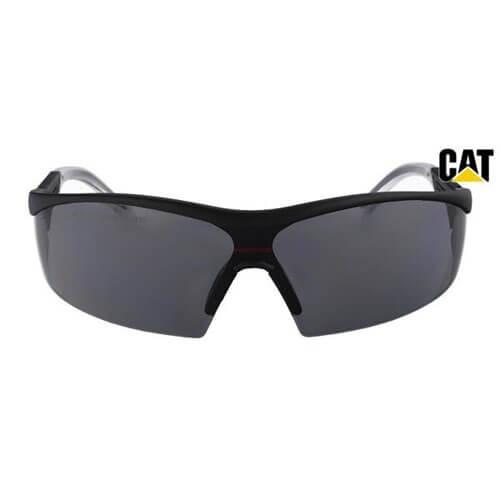 CAT CSA-DIGGER-104 PROTECTIVE /SAFETY GLASSES, Caterpillar Sunglass