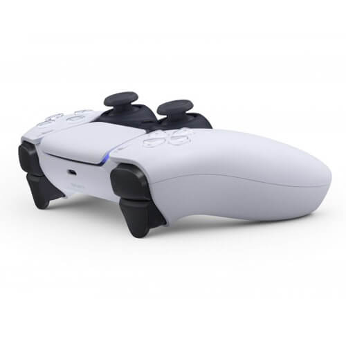 PLAYSTATION PS5 DualSense Wireless Controller SONY (Joystick)