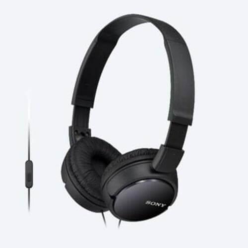 Sony Headphones MDR-ZX110 AP