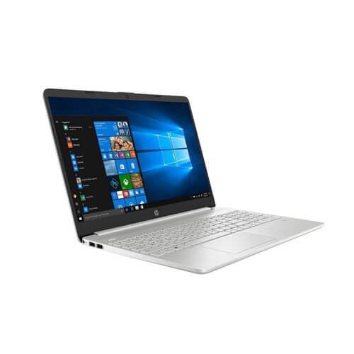 HP Laptop 15-dy2045nr Intel i5-1135G1 8GB RAM/ 256GB SSD 15.6