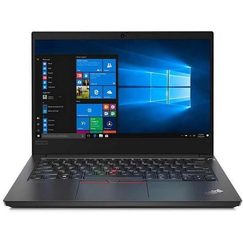 Lenovo Laptop E14 I5 10210U/4GB/1TB/14