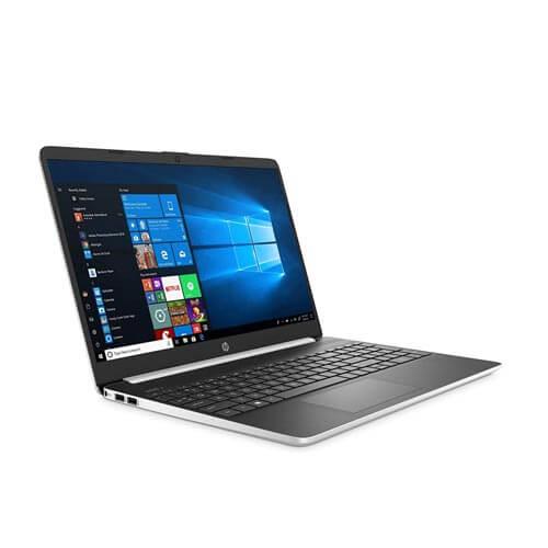 HP Laptop 15-dy1044nr Intel i3-1005G1 8GB RAM/ 256GB SSD 15.6