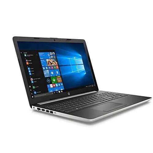 HP Laptop 15-DA2332 Intel i3-10110U 4GB RAM/ 512GB SSD 15.6