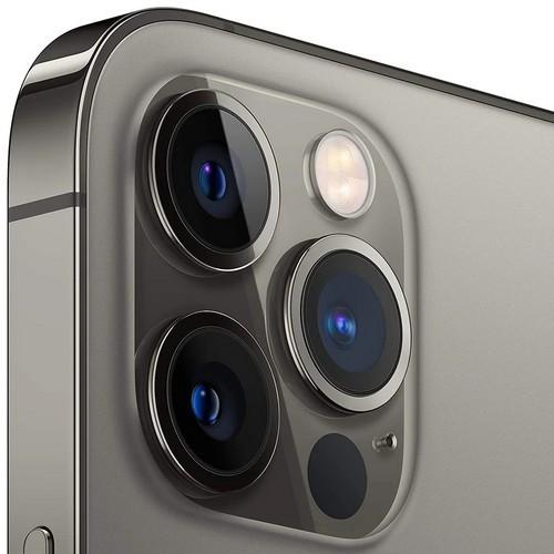 iPhone 12 Pro Max 128GB Graphite 5G Mobile Phone