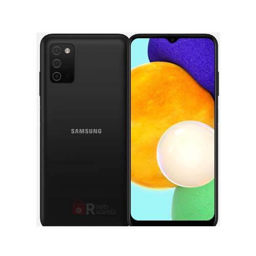 Samsung Galaxy A03s 32GB, Smartphone 13MP Camera